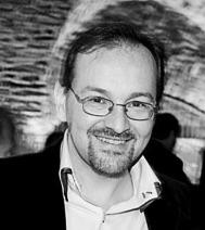 DJ Giorgio